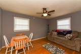 4718 Cinnamon Teal Ct - Photo 23