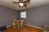 4718 Cinnamon Teal Ct - Photo 24