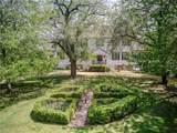 124 Riverview Plantation Dr - Photo 13