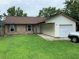 4317 Glen Willow Ct - Photo 1