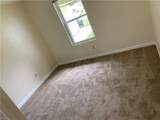 4317 Glen Willow Ct - Photo 14