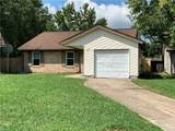 4317 Glen Willow Ct - Photo 17