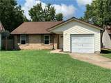 4317 Glen Willow Ct - Photo 2