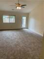 4317 Glen Willow Ct - Photo 3