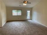 4317 Glen Willow Ct - Photo 4