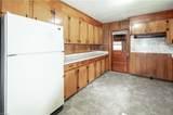 643 Turlington Rd - Photo 12