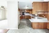 643 Turlington Rd - Photo 7
