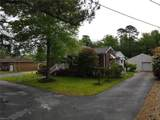 568 Yorktown Rd - Photo 41