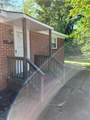 925 Mildred St - Photo 2