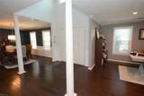 4401 Valera Ct - Photo 16