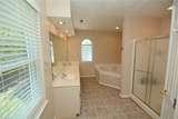 4401 Valera Ct - Photo 20