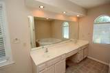 4401 Valera Ct - Photo 21