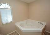 4401 Valera Ct - Photo 22