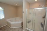 4401 Valera Ct - Photo 23