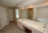4401 Valera Ct - Photo 24