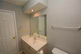 4401 Valera Ct - Photo 29