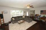 4401 Valera Ct - Photo 4