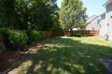 4401 Valera Ct - Photo 40