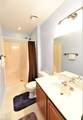 709 Byrd Ct - Photo 15