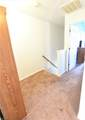 709 Byrd Ct - Photo 20