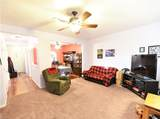 709 Byrd Ct - Photo 4