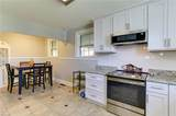 416 Sycamore Rd - Photo 16