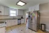 416 Sycamore Rd - Photo 18