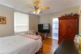 416 Sycamore Rd - Photo 21