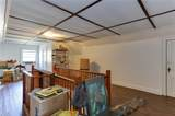 416 Sycamore Rd - Photo 29