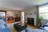 416 Sycamore Rd - Photo 9