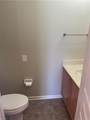 5340 Hayton Way - Photo 13