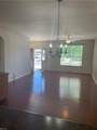 5340 Hayton Way - Photo 4