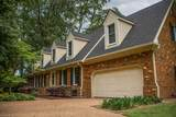 6610 Fordwick Dr - Photo 1