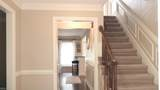 6610 Fordwick Dr - Photo 10
