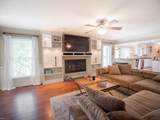 6610 Fordwick Dr - Photo 11