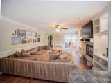 6610 Fordwick Dr - Photo 12