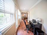 6610 Fordwick Dr - Photo 14