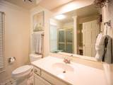 6610 Fordwick Dr - Photo 16