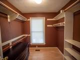 6610 Fordwick Dr - Photo 18
