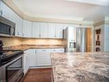 6610 Fordwick Dr - Photo 19