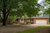 6610 Fordwick Dr - Photo 2