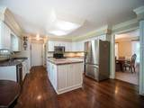 6610 Fordwick Dr - Photo 21