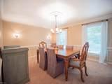 6610 Fordwick Dr - Photo 23