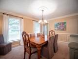 6610 Fordwick Dr - Photo 24