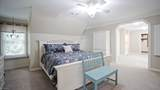 6610 Fordwick Dr - Photo 27