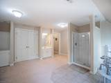 6610 Fordwick Dr - Photo 30