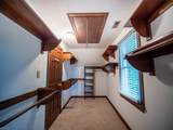 6610 Fordwick Dr - Photo 31