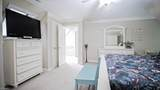 6610 Fordwick Dr - Photo 34