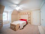 6610 Fordwick Dr - Photo 36