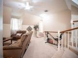 6610 Fordwick Dr - Photo 37